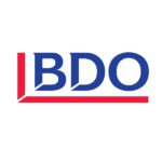 bdo logo www
