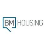 bm housing logo www