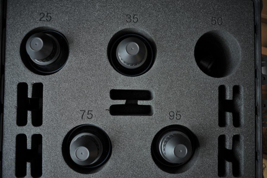 NIK_8806
